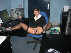 My-Secretary-At-Work-And-At-Home-x33-t7a00nhl72.jpg