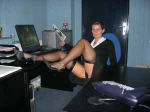 My-Secretary-At-Work-And-At-Home-x33-p7a00nwqm3.jpg