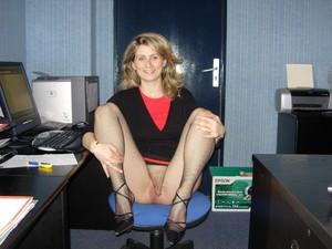 My-Secretary-At-Work-And-At-Home-x33-s7a00n2h7y.jpg